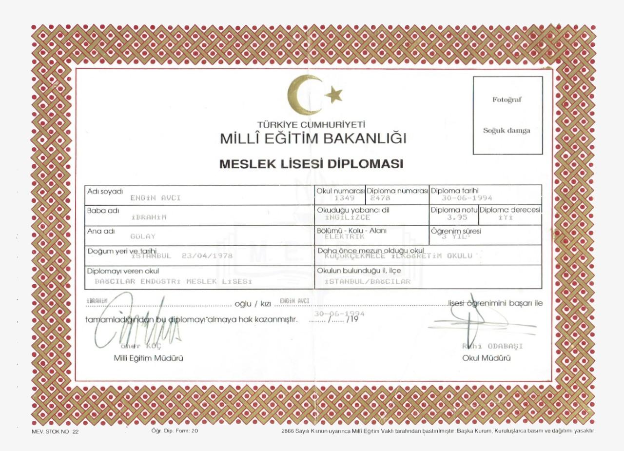 https://www.entesmuhendislik.com/wp-content/uploads/2020/07/anadolu-meslek-lisesi-elektrik-bolumu-ortaogrenim-diploması.jpg