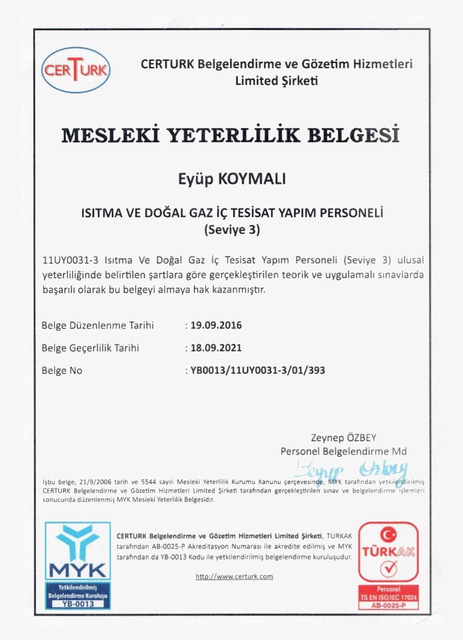 https://www.entesmuhendislik.com/wp-content/uploads/2020/07/isitma-dogalgaz-ic-tesisat-yapim-belgesi.jpg