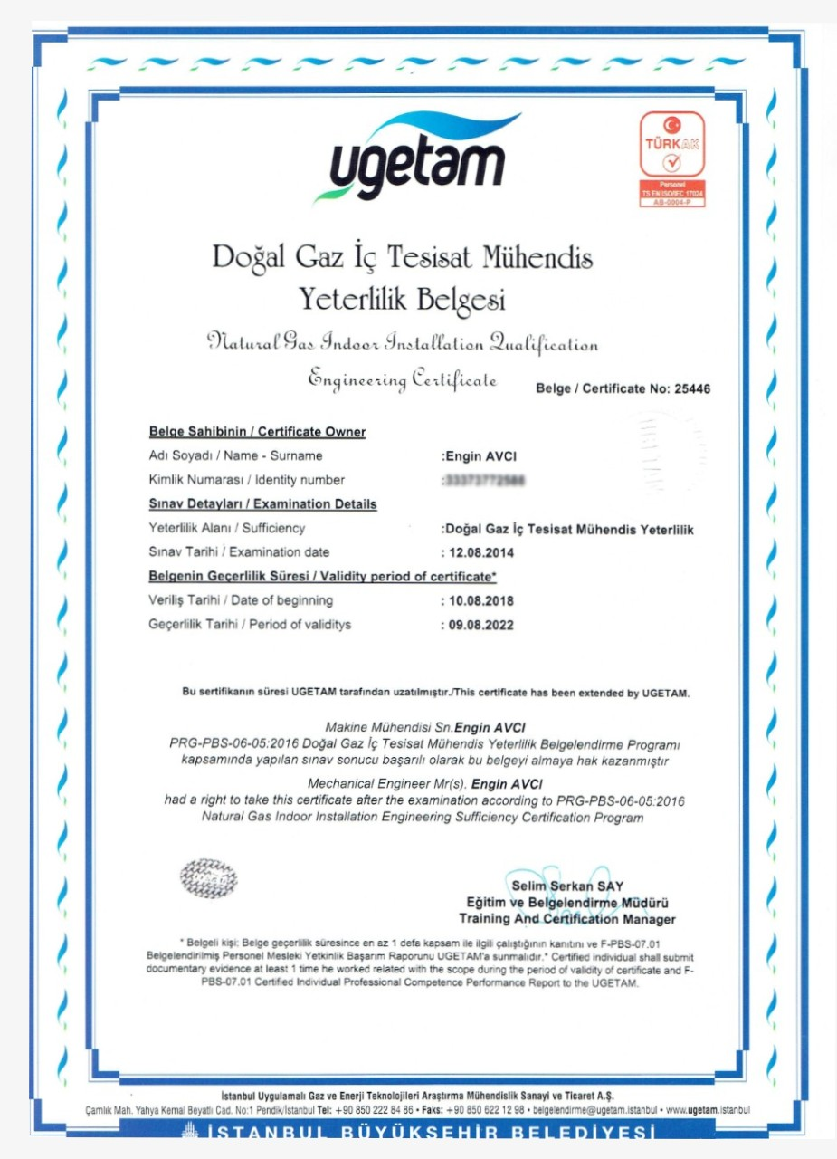 https://www.entesmuhendislik.com/wp-content/uploads/2020/07/muhendis-dogalgaz-ic-tesisat-sertifikası.jpg
